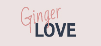 members.gingerlove.co.uk